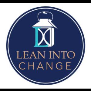 leanintochange22x
