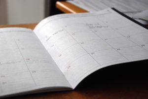 calendar-eric-rothermel
